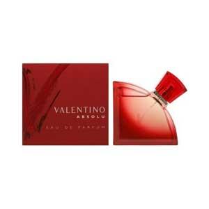 VALENTINO ABSOLU EDP 90ML